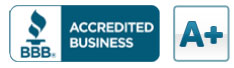 H&R Homes is a proud member of the Better Business Association